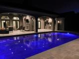 La Strada Pool